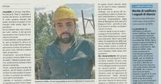 """Emergenza Covid-19 - Inizio """"Fase 2"""""""